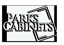 Custom Kitchens | Cabinets | Vanities | Entertainment Centers | Desks | Built Ins | Pantries | Closets